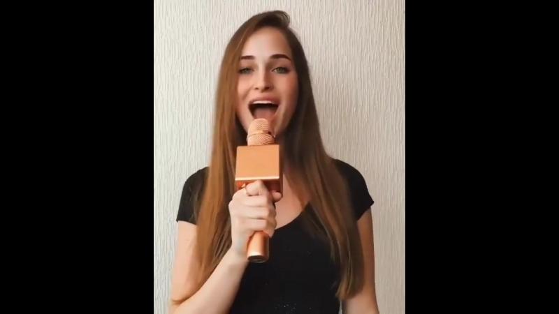 Микрофоны-караоке.рф
