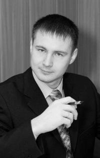 Алексей Фёдоров
