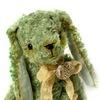 Ginger box: куклы и мишки тедди на заказ