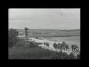 Личная съемка немецкого офицера из третьей танковой группы армии Центр, самое начало, лето 1941 года_0004