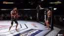 Classic UFC - Create, Discover and Share Awesome GIFs on Gfycat