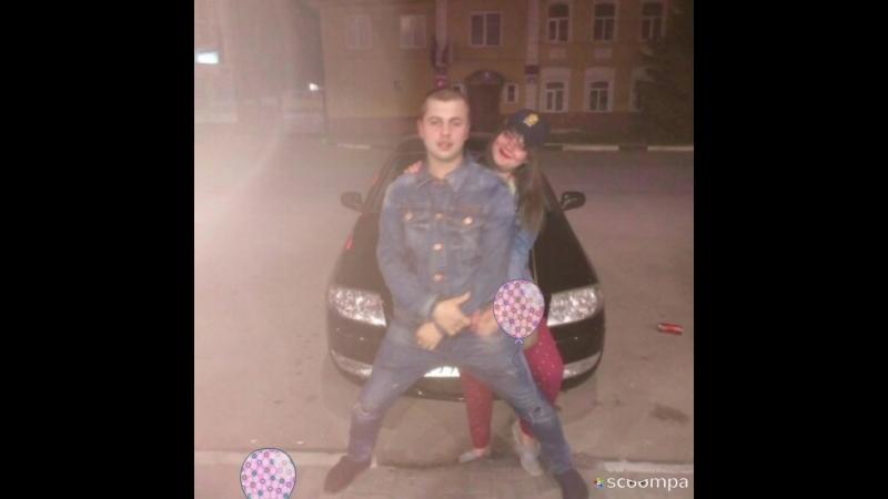 с днём рождения,Женечка!)