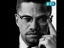 Малкольм Икс: Афроамериканский исламский духовный лидер