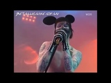 Marilyn Manson - The Beautiful People Live Rock Am Ring 2003 HQ