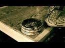 Полнота жизни. Наследственность, смерть и рождение (Короткометражный фильм 2011 г.)