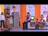 Уральские пельмени • Отцы и эти • 5. Многодетная семья
