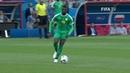 Mbaye NIANG Goal Poland v Senegal MATCH 15