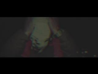 Brick Bazuka - Я и Мой Демон(Russian Underground)