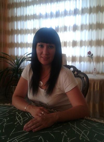 Наталья Селиванова, 9 декабря , Нижняя Тура, id170340710