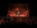 LUMEN Гореть концерт ХХ лет в Adrenaline Stadium 30 марта 2018 FULL HD