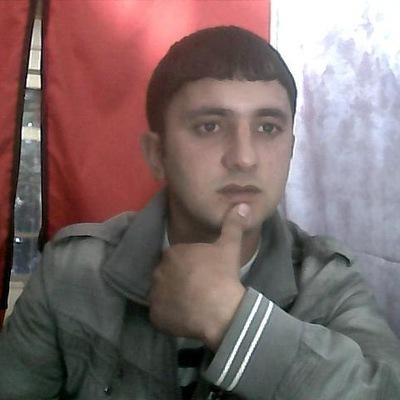 Anar Adiyev, 17 января 1986, Новополоцк, id192886550