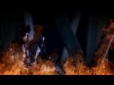 Видео от Дулина Дмитрия.К фильму Скала.