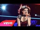Selena Gomez - Love You Like a Love Song (Jingle Ball Z100 NY 2013)