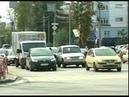 На нескольких перекрёстках Ярославля светофоры перенастроили в привычный режим