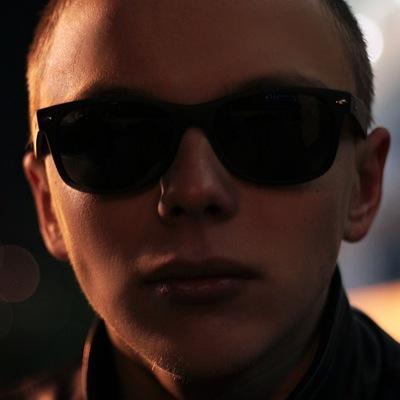 Александр Серков, 29 июля , Екатеринбург, id18900979