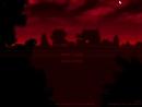 5 ночей с фредди 4. 2 сезон 4 серия. Вторая ночь.