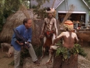 306a. Krippendorfs Tribe (1998) USA