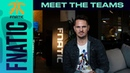 Meet the LEC Teams: Fnatic