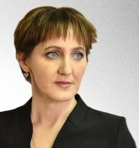 Перова Людмила (Кузнецова)