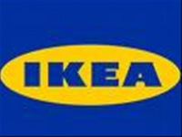 икеа Ikea орск вконтакте