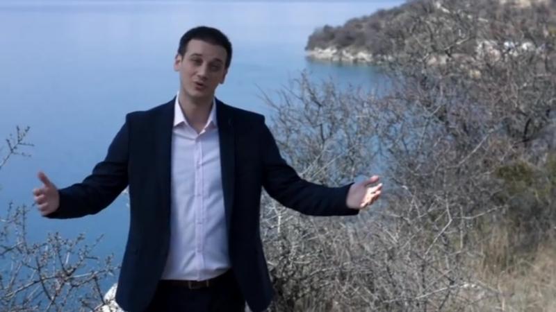 Vlatko Miladinovski - Za tebe Sofke