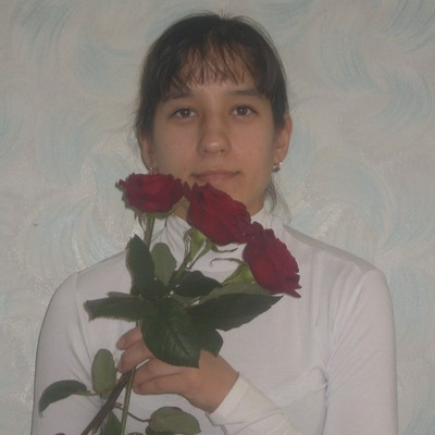 Надежда Созыкина, 17 мая 1989, Нефтекамск, id217720524