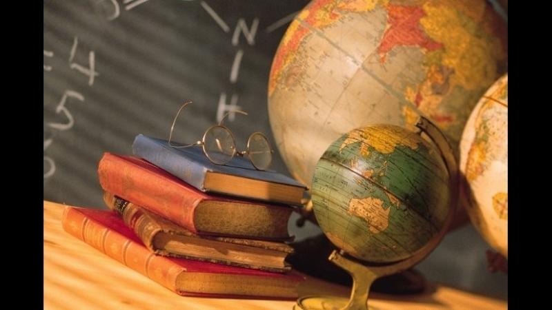 EasyBizzi Образование будущего или как заработать на криптовалюте.