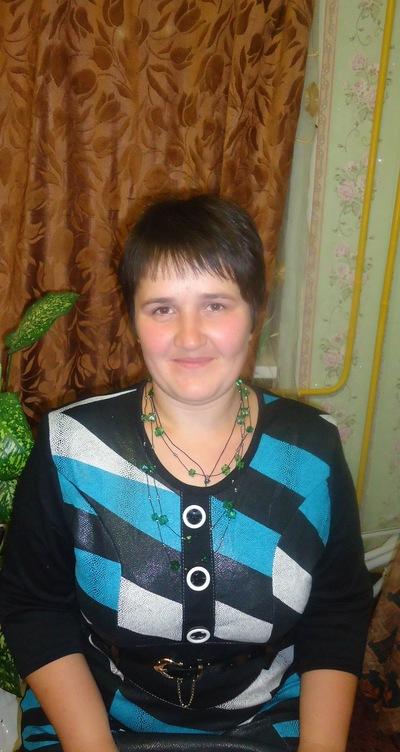 Татьяна Чугаева, 5 апреля 1989, Владикавказ, id207761878