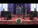 Shingeki no Kyojin ТВ 3 05 720p