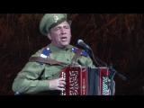 Юрий Щербаков — Спустилась ночь