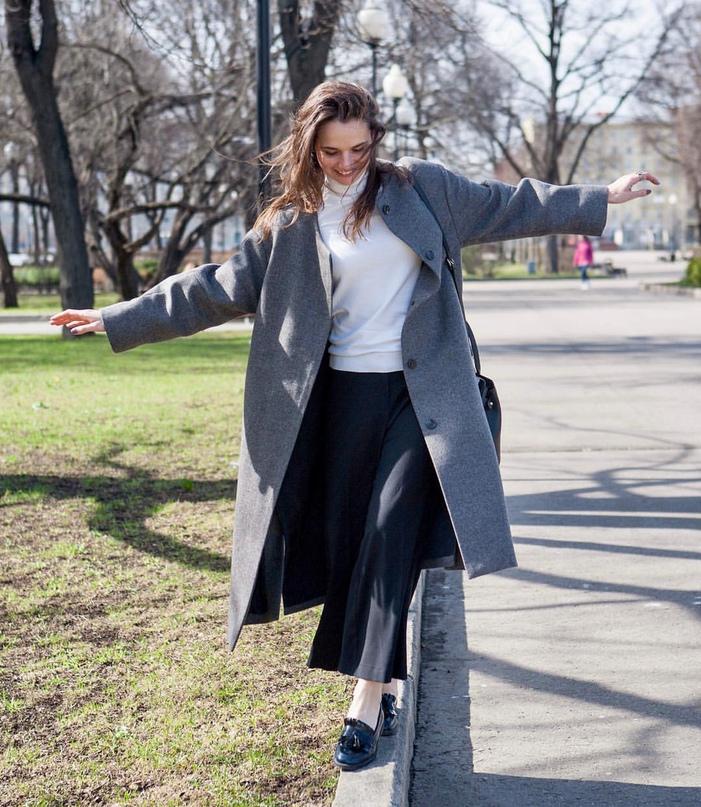 Татьяна Космачева | Москва