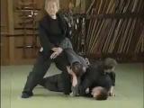 Martial Arts : Ninjutsu Bujinkan  Soke Masaaki Hatsumi : What Is Budo?