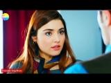 Новая Бомба Песня ХИТ 2018 - Башир Чимилов