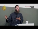Как я принял ислам, бывший священник