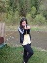 Фото Елічки Мовлаєвой №16