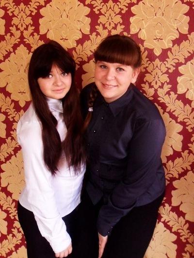 Дарья Чекед, 3 ноября , Волгоград, id183396099