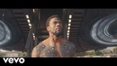 The Weeknd, Kendrick Lamar - Pray For Me (Lyric Video)