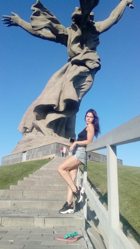 Андрей Хомутов | Нижний Новгород