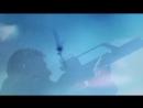 Limp Bizkit - It'll Be OK [ Russian cover ] | На русском | Derley (Сергей Черевань)
