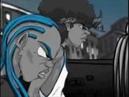 Snoop Dogg - How Gangstaz do