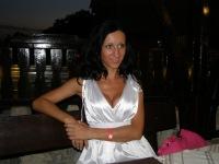 Снежана Голыш (дуболазова), 16 мая , Львов, id110352693