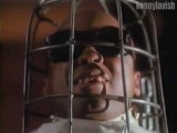 Ultramagnetic MC's - Poppa Large (Video)