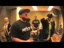 Slightly Stoopid - Collie Man Live in Amsterdam