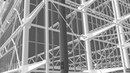 Modeling Georges Pompidou Centre Architectural Classics Remodeled in ARCHICAD 2