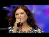 Бируте Петриките - Любовь, похожая на сон (на литовском)