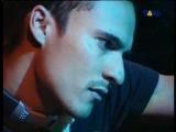 (VideoClip) Nightcrawlers - Push The Feeling 2003 (Viva Club Rotation).mPG