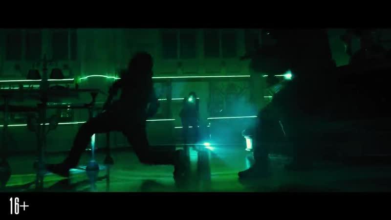 Джон Уик 3 — Официальный трейлер HD_VIDEOLENT.RU.mp4