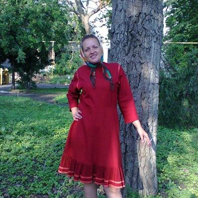 Цветочек Чубакова, 20 января , Одесса, id220379726