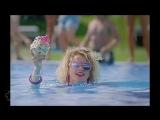 Филипп Киркоров и Николай Басков - Ibiza (новый клип 2018 Ибица)