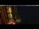 Amnesia - The Dark Descent вторая часть прохождения